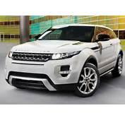 Range Rover Evoque 11  RunRunes