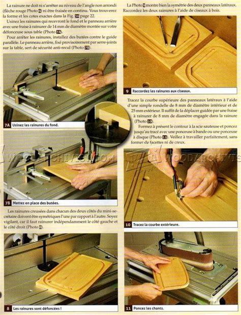 desk organizer woodworking plans tambour desk organizer plans woodarchivist