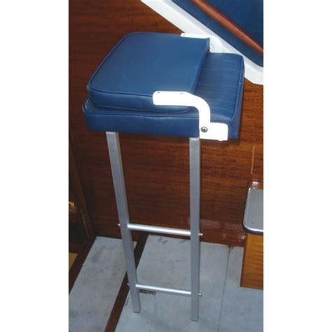 side boat seats folding side mounting seat frame sheridan marine