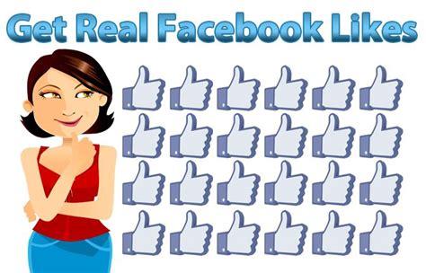 buy fan page followers 8 best buy likes uk get fan page followers