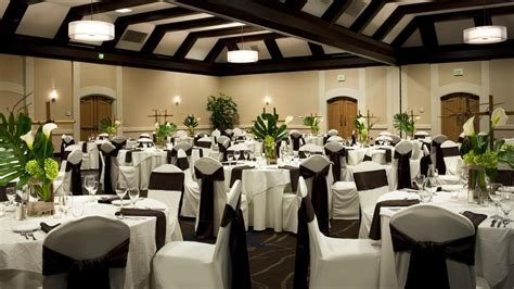 Wedding Venues in Salt Lake City, Utah   Sheraton Salt