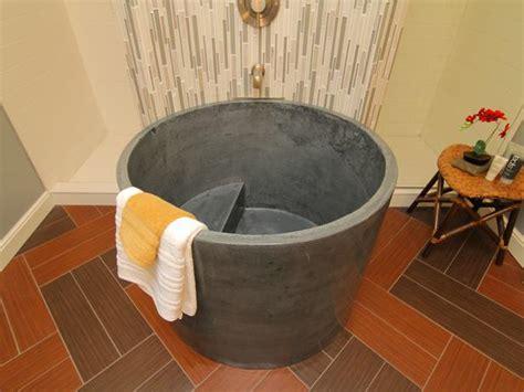 Bathroom Paint Color Ideas Pictures Of Beautiful Bathtubs Home Improvement Diy