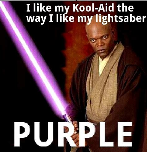 Mace Windu Meme - memedroid images tagged as l 244 l page 3489