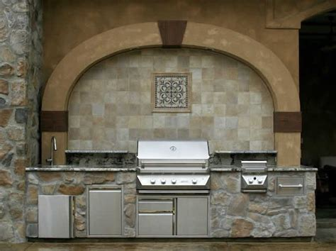 outdoor kitchen cabinets landscaping network outdoor kitchen cabinets landscaping network