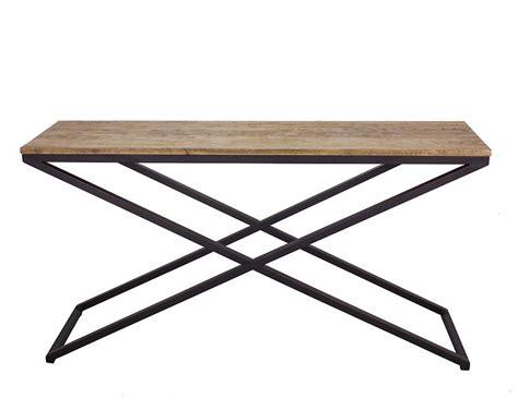 tavoli francesi stile di ferro d epoca francese tavolino in legno gambe