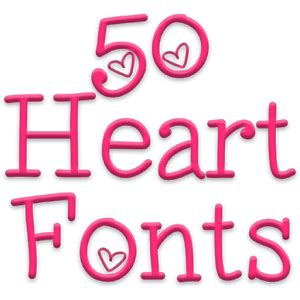 Home Design Program Free Download by Fonts For Flipfont 50 Hearts Android Apps On Google Play