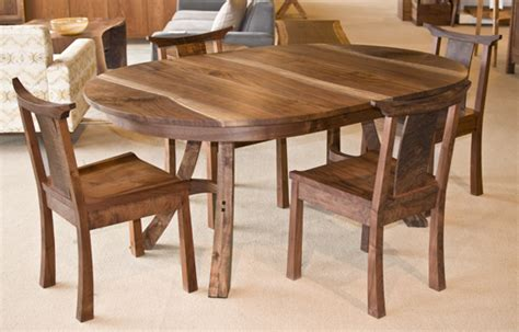 dining table dining table portland oregon
