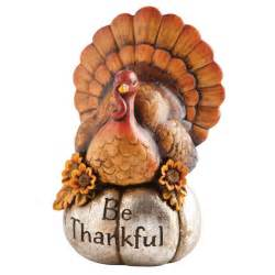 turkey decorations thanksgiving decoration buying guide ebay