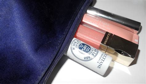 Inside My Makeup Bag 3 by Inside My Makeup Bag Lip Products Makeup4all