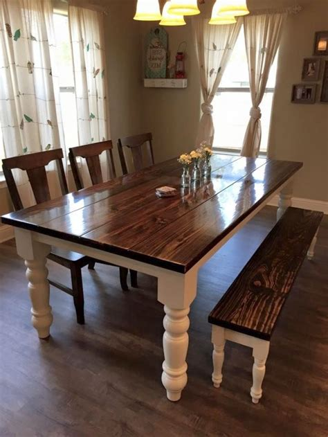 best 20 japanese dining table ideas on pinterest best 20 farmhouse table ideas on pinterest diy farmhouse