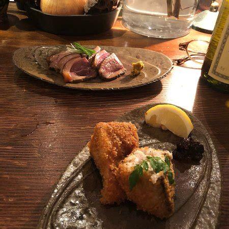 plat home plat home kanazawa kitchen omd 246 men om restauranger