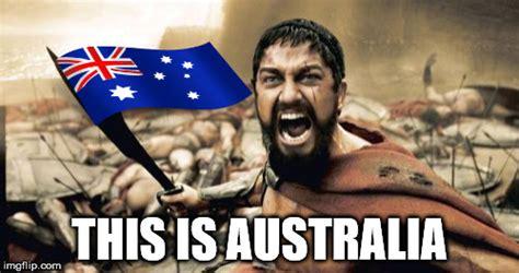 This Is Sparta Meme Generator - sparta leonidas meme imgflip