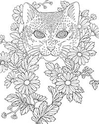 coloring pages for adults steunk coloring