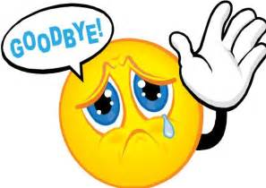 Co worker goodbye clipart clipart kid