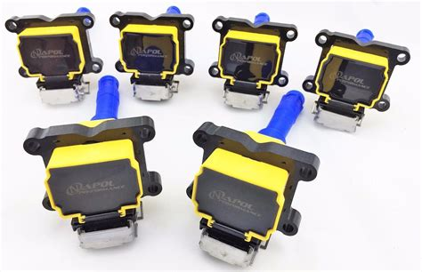 bmw e36 318is promo 90 95 bmw ignition coil packs 318i 318is 320i 325i 325is