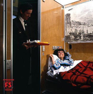 vagone letto roma parigi 17 migliori immagini su l italia treno carrozze da