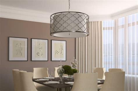 lamparas de techo ideas modernas  el interior