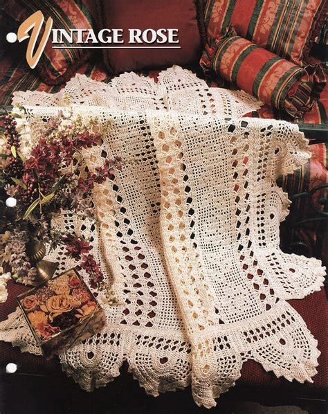 vintage afghan pattern img 0012 jpg