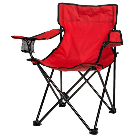 easy travel chair travelchair easy rider c series c chair save 58