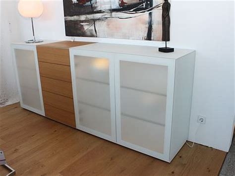 sideboard 100 x 50 sideboards