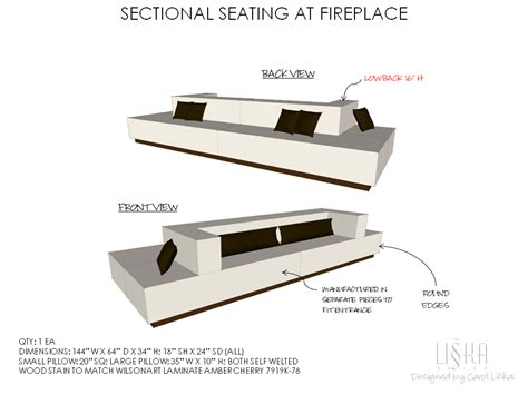 sofa sectional drawing sofa sectional drawing