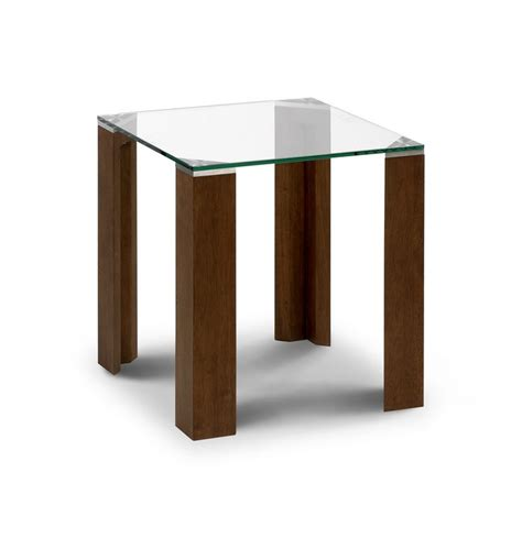 Clear Glass Table Ls For Living Room Best 25 Clear Glass Ls Ideas On Pinterest Clear Glass Table L Bedroom Ls And Table L