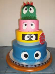 baby boy birthday cake ideas cake and cupacke