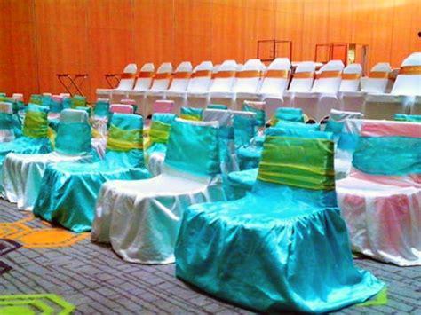 Kursi Balon Anak kursi anak pesta ulang tahun pesta ulang tahun anak