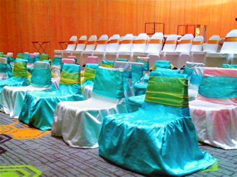 Kursi Plastik Untuk Anak Kecil kursi anak pesta ulang tahun pesta ulang tahun anak