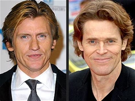 actor who plays green goblin s son happy st patrick s day denis leary edition jim keefe