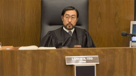 dramacool judge vs judge people v o j simpson star on mark fuhrman tapes