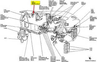 2000 vw jetta engine the 2000 free engine image for user manual