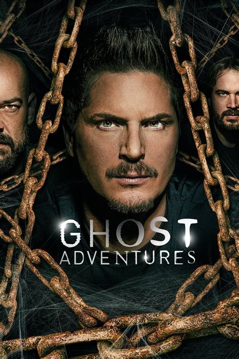 ghost adventures pictures ghost adventures related keywords ghost adventures keywords keywordsking