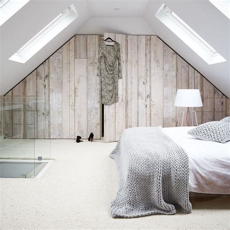 dachgeschoss schlafzimmer attic bedroom ideas attic conversions loft bedrooms
