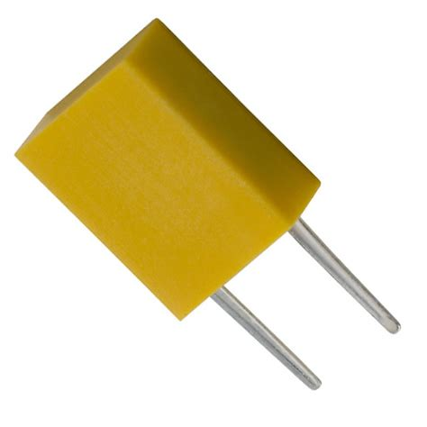 capacitor ztb455e capacitor ztb455e 13 images ceramic resonator crystals oscillators ebay tv monitor spare