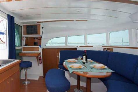 catamaran verhuur lagoon 380 catamaran verhuur