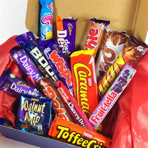 britbox subscription britbox sweet tooth special box review coupon hello
