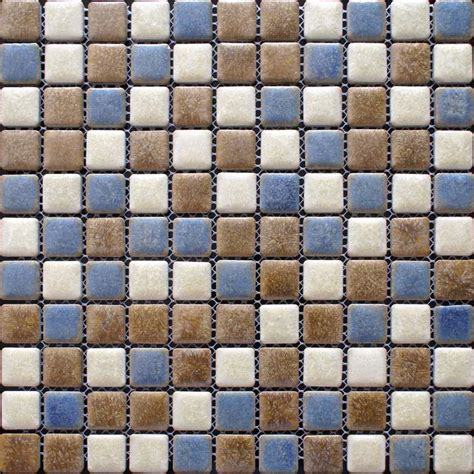 pattern mosaic tile floor porcelain mosaic floor tiles pattern backsplash hominter com