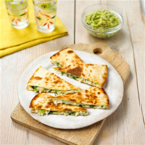 the vegetarian voyager easy recipes for the culinarily challenged books vegetarian quesadilla recipes
