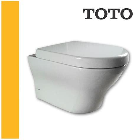japanische toilette deutschland toto mh tornado flush wand wc sitz toilette cw162y