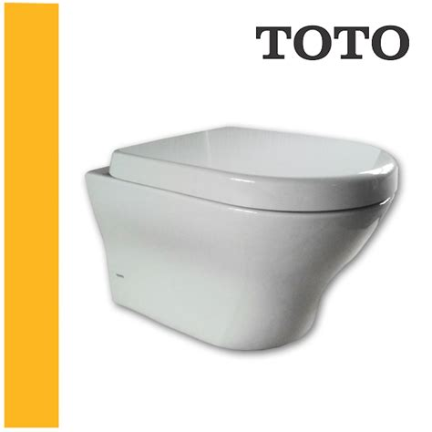 toto mh tornado flush wand wc sitz toilette cw162y - Toto Mh Wc