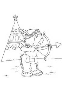 india coloring pages indian coloring pages coloringpages1001