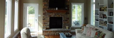 wiegmann woodworking wiegmann woodworking fireplaces damiansville il fireplaces
