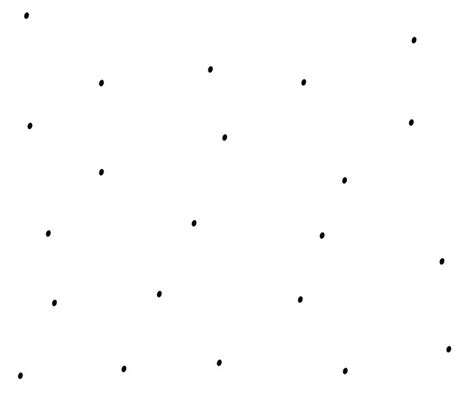 sle dot template thursday connect the dots by premiummembers on deviantart