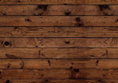 DIY Distressed Wood Flooring   Phobi Home Designs