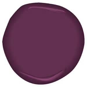 elderberry wine csp 470 benjamin moore colours