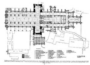 Cathedral Of Learning Floor Plan by Contact Site Administrator Andrew Ching Images Frompo