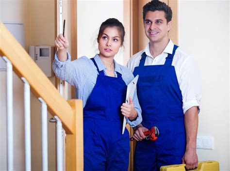best home warranty plans florida house design ideas