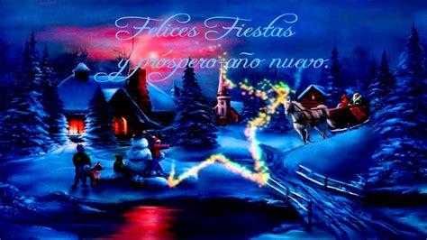 feliz navidad  apps  pc planet