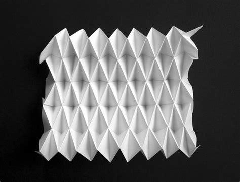 Origami Folding Techniques - folding techniques for designers paul jackson origami